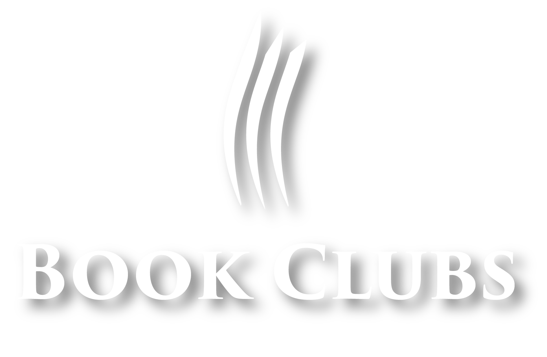 Book Clubs@300x-8.png
