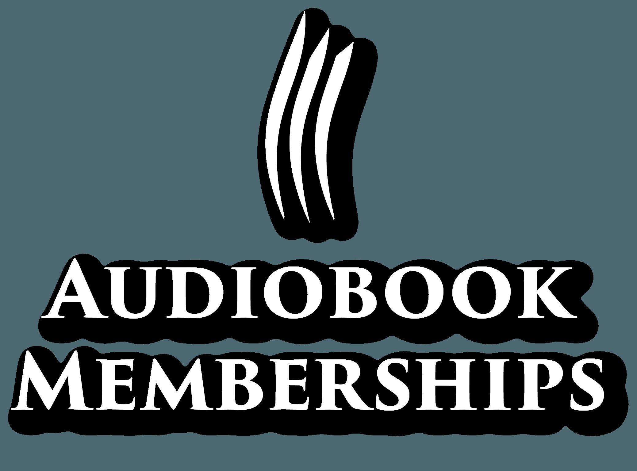Audiobook@300x-8.png