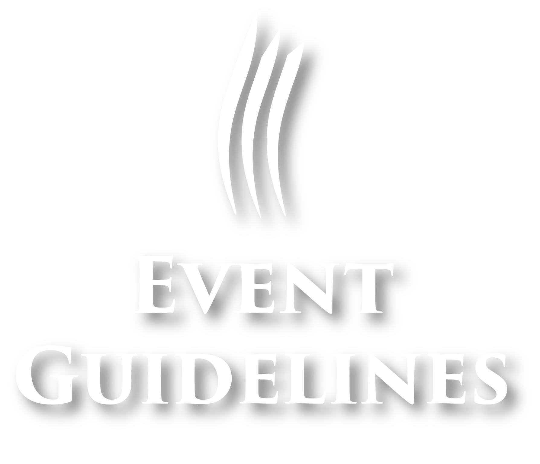 Event Guidelines@300x-8.png