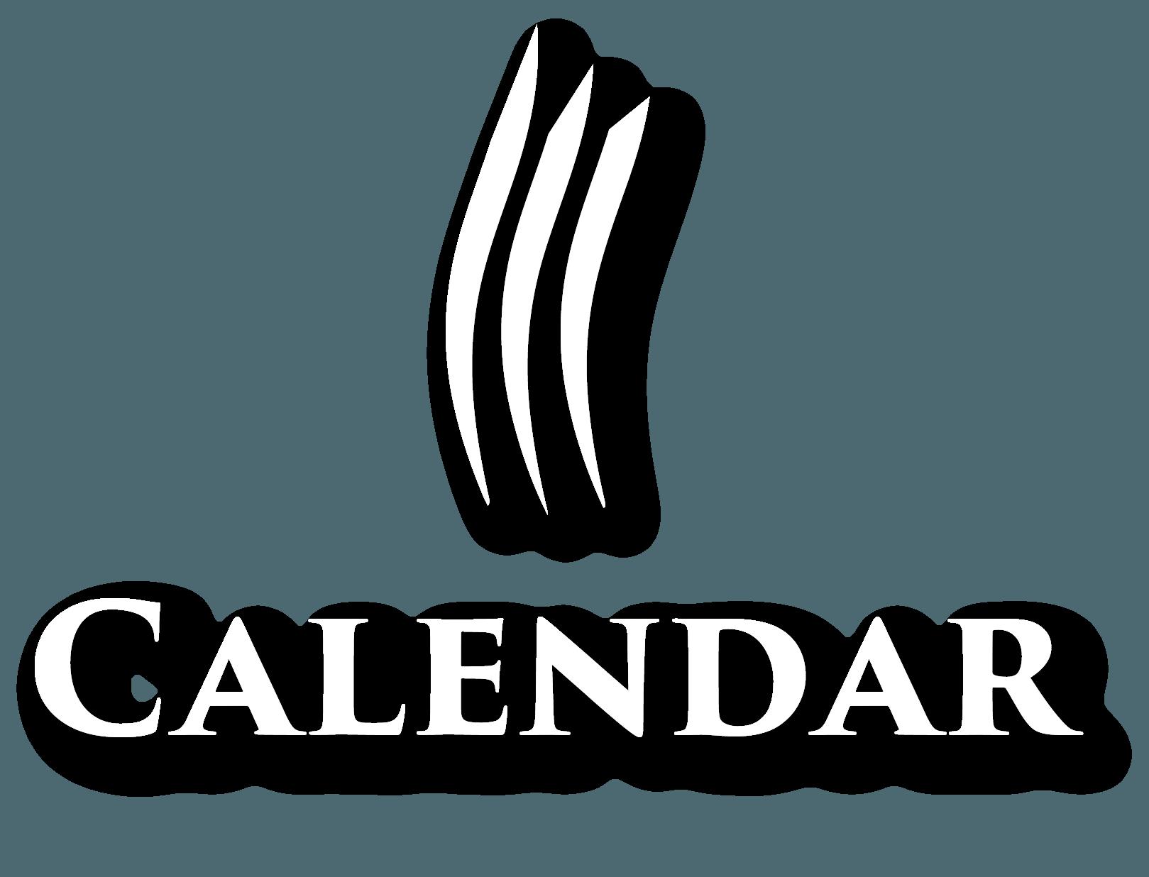 Calendar@300x-8.png