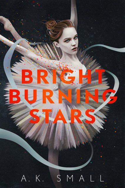 Bright-Burning-Stars-425x639.jpg