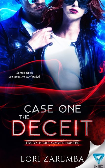 Case-One-Deceit-front-1-425x680.jpg