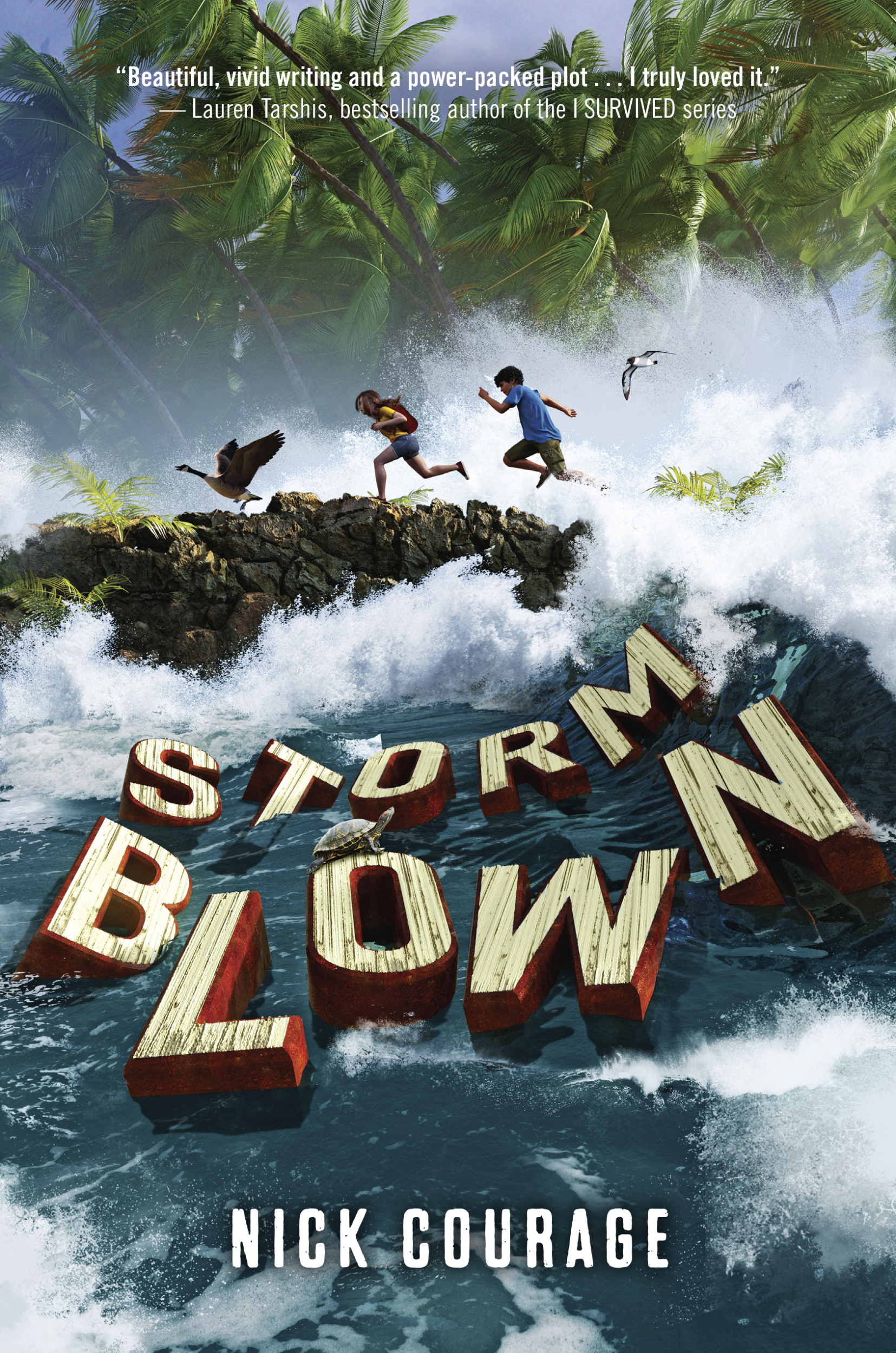 StormBlown-NickCourage-1655x2500.png