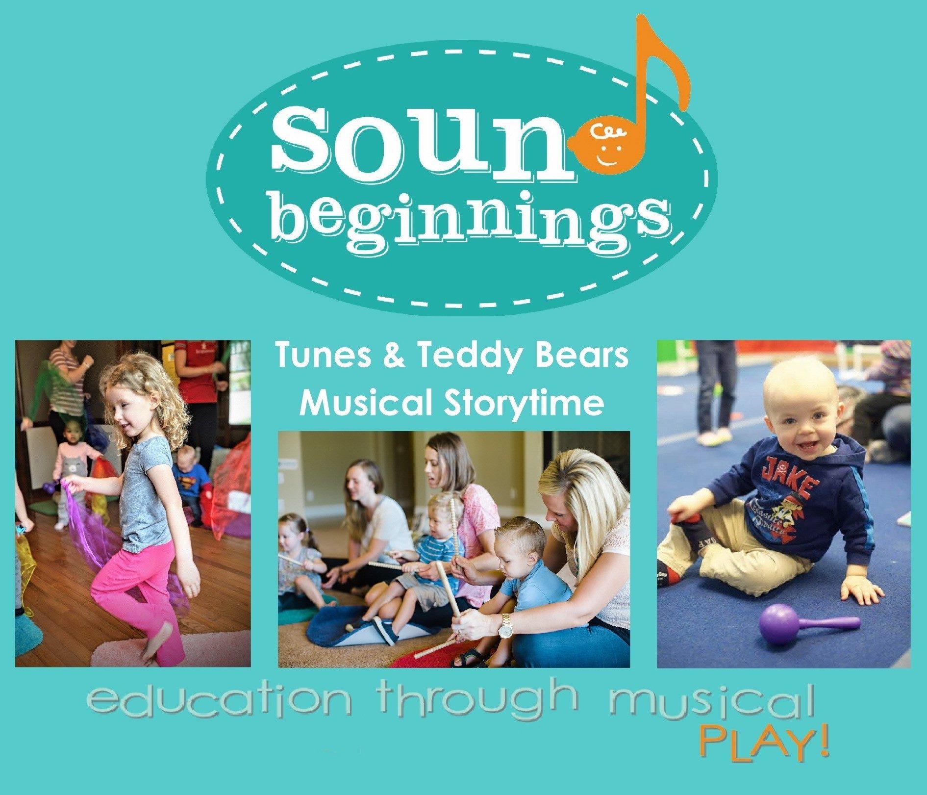 Sound Beginnings Storytime.jpg