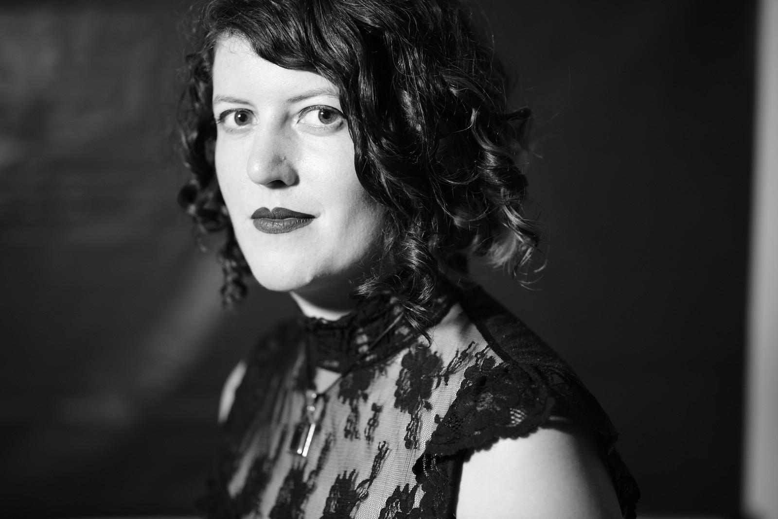 Ellen Goodlett author photo.jpg
