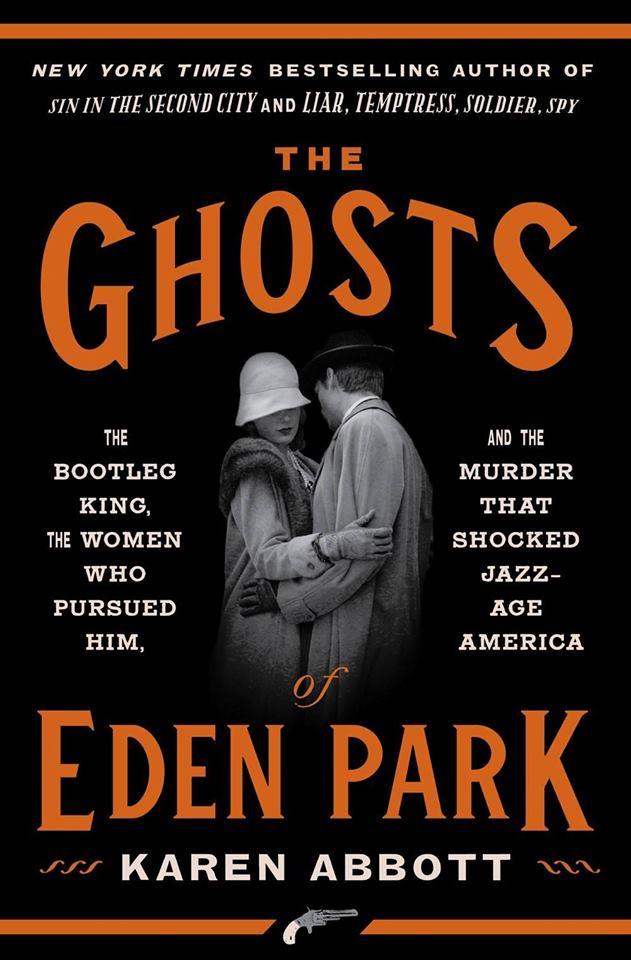 Ghosts of Eden Park.jpg