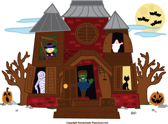 haunted-house-friends.png