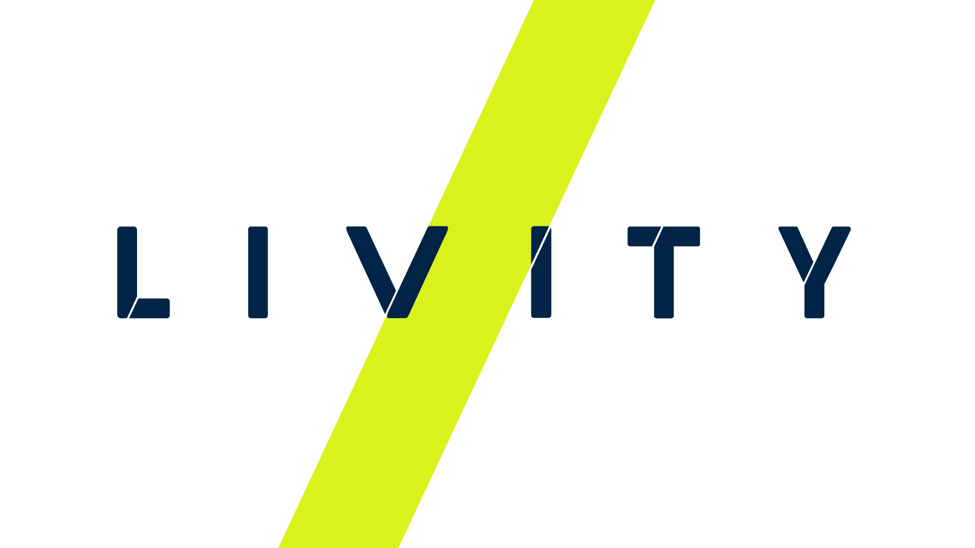Livity_logo_SS18_Colours_04.png