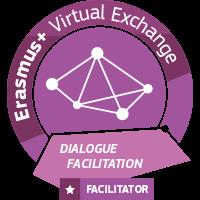 facilitator (1).png
