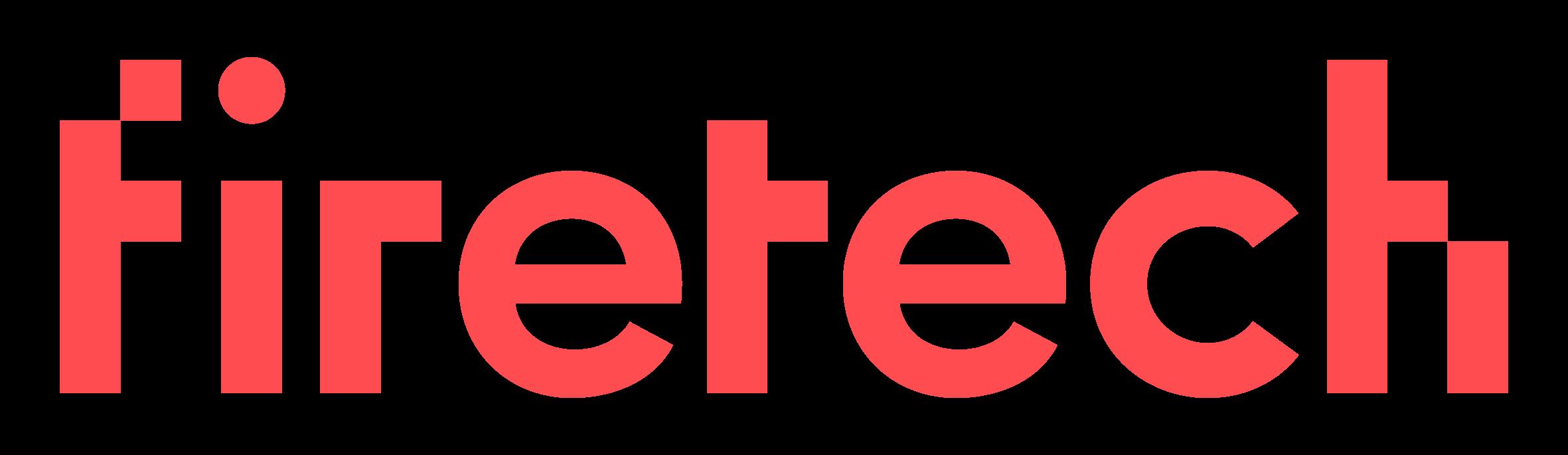FireTech_Logotype_Colour_RGB.png