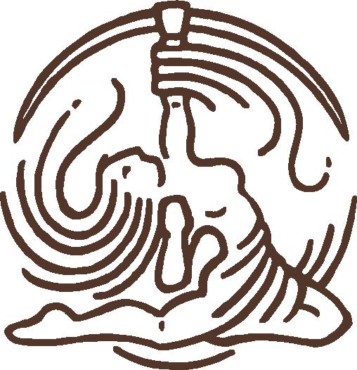 Artemis Secondary Logo - 476 C1.png