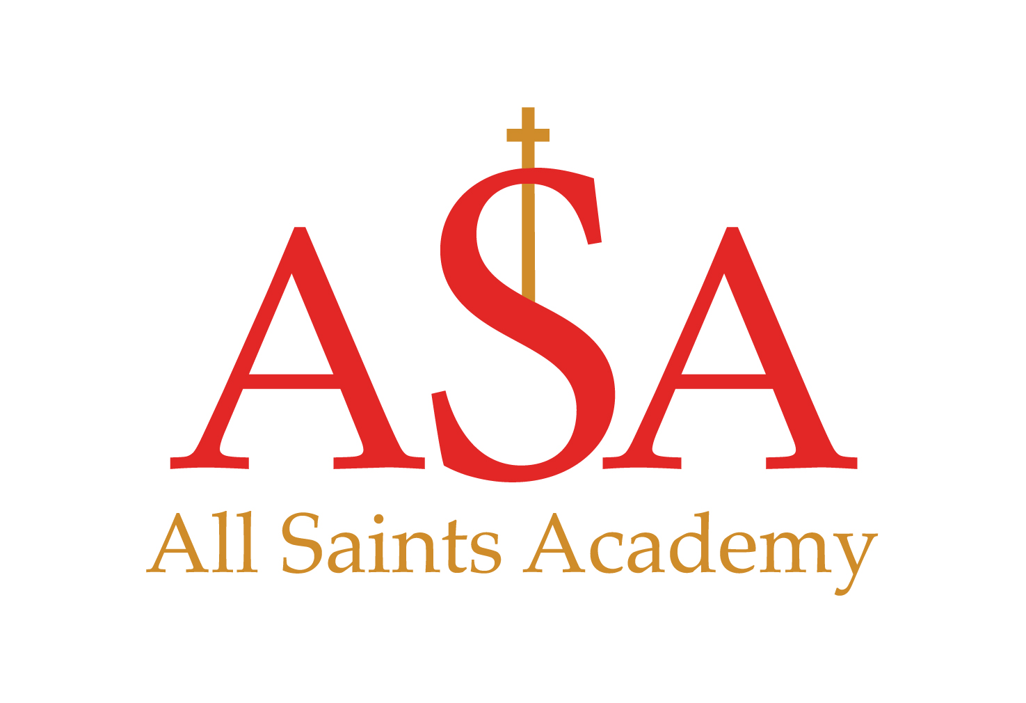 2007 – 2008 - The final year at St. Alphonsus Parish School was located on the parish campus. The four northeast Grand Rapids parishes (St. Alphonsus, Blessed Sacrament, St. Isidore, and St. Jude) decided to consolidate schools to form our new parish school, All Saints Academy (ASA). In 2008, ASA opened to serve the students and families of the four parishes at two campuses – an elementary school located at the Diamond Avenue Campus and a middle school at the 4 Mile Campus. The proud tradition of St. Al's students still continues today.