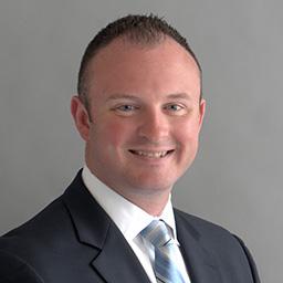 Stephen Reardon