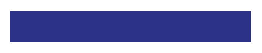 Association Logos | Professional Loss Adjusters