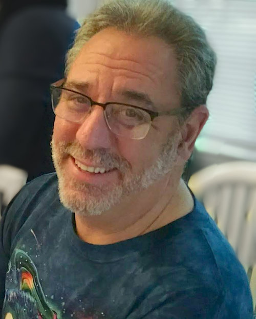 Meet the Public Adjuster: Howard Shore — Professional Loss