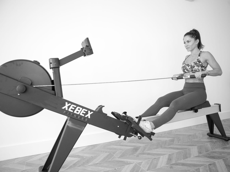 fitness-studio-ridgefield.jpg