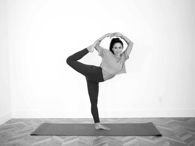 best-yoga-studio-ridgefield-ct.jpg