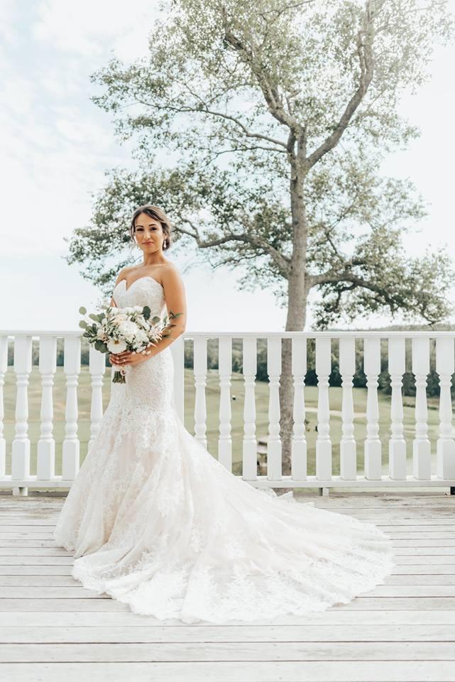 BridePorchSMSPHOTO.jpg