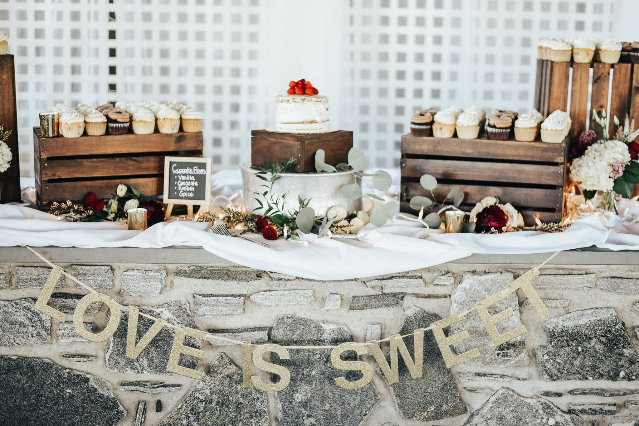 Dessertstation1o.jpg