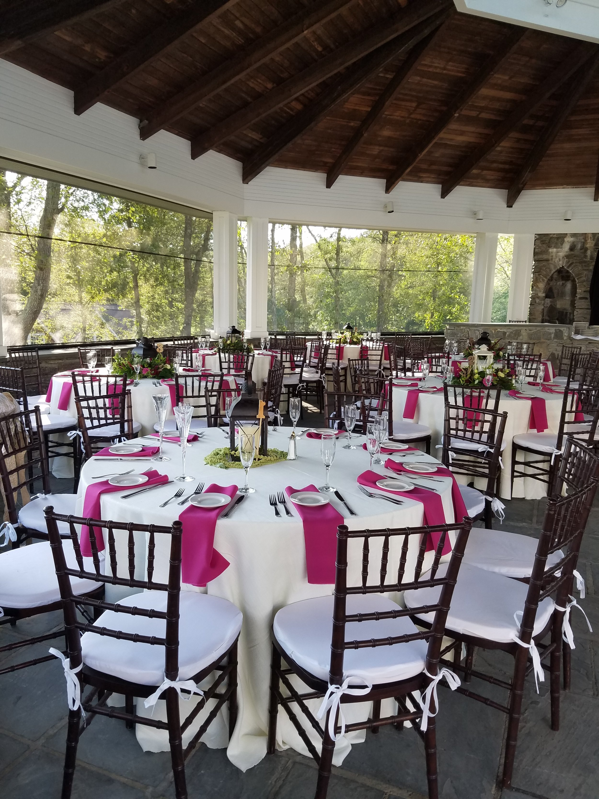 pav wedding chivari.jpg