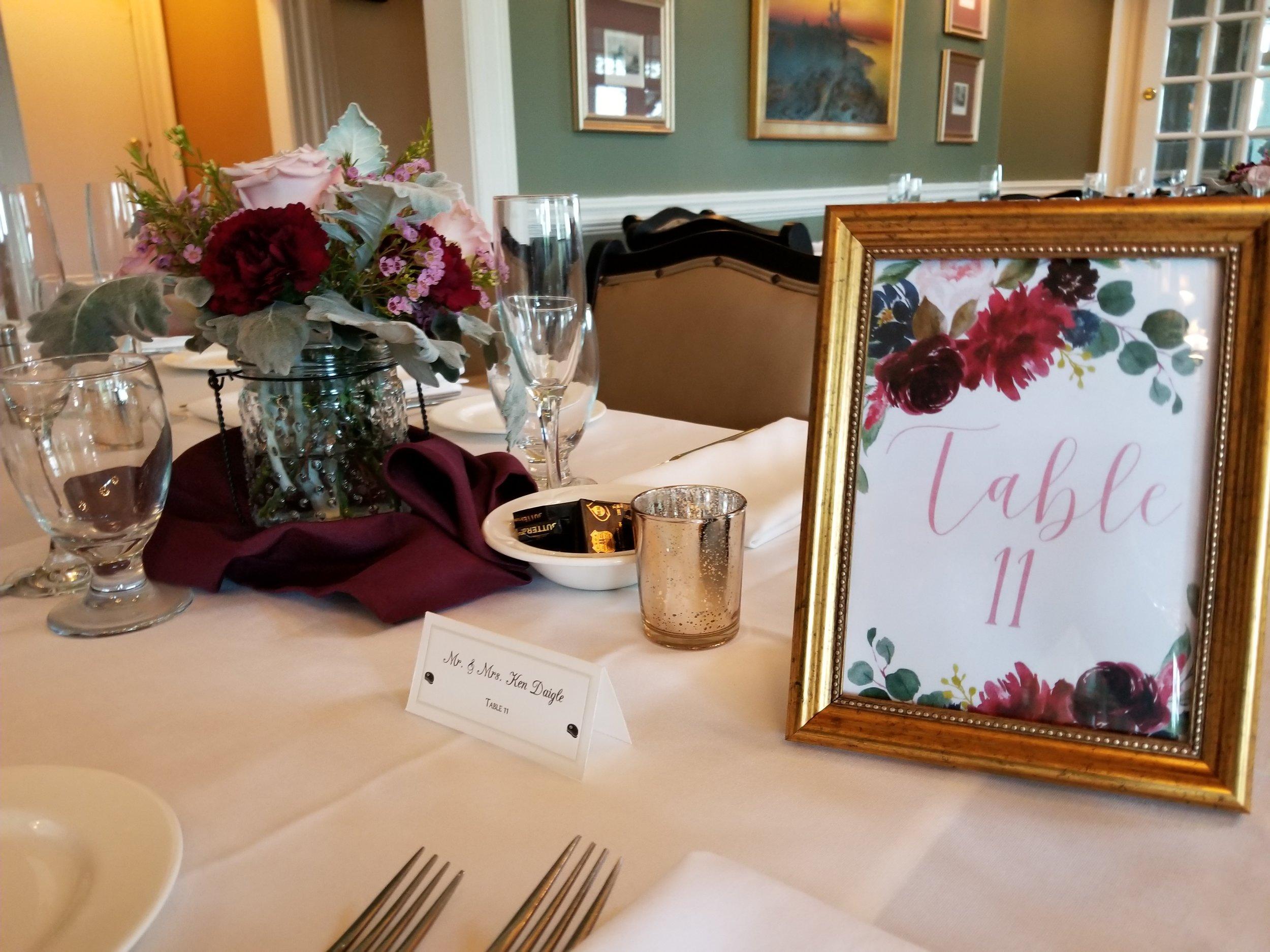 table setting dining.jpg