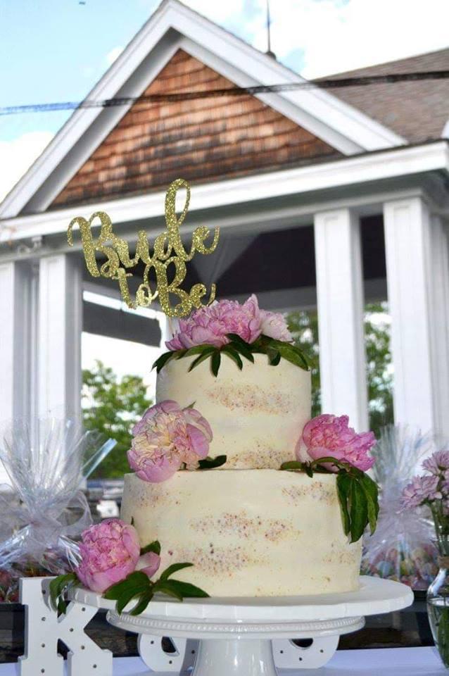 bridal shower cake 2.jpg