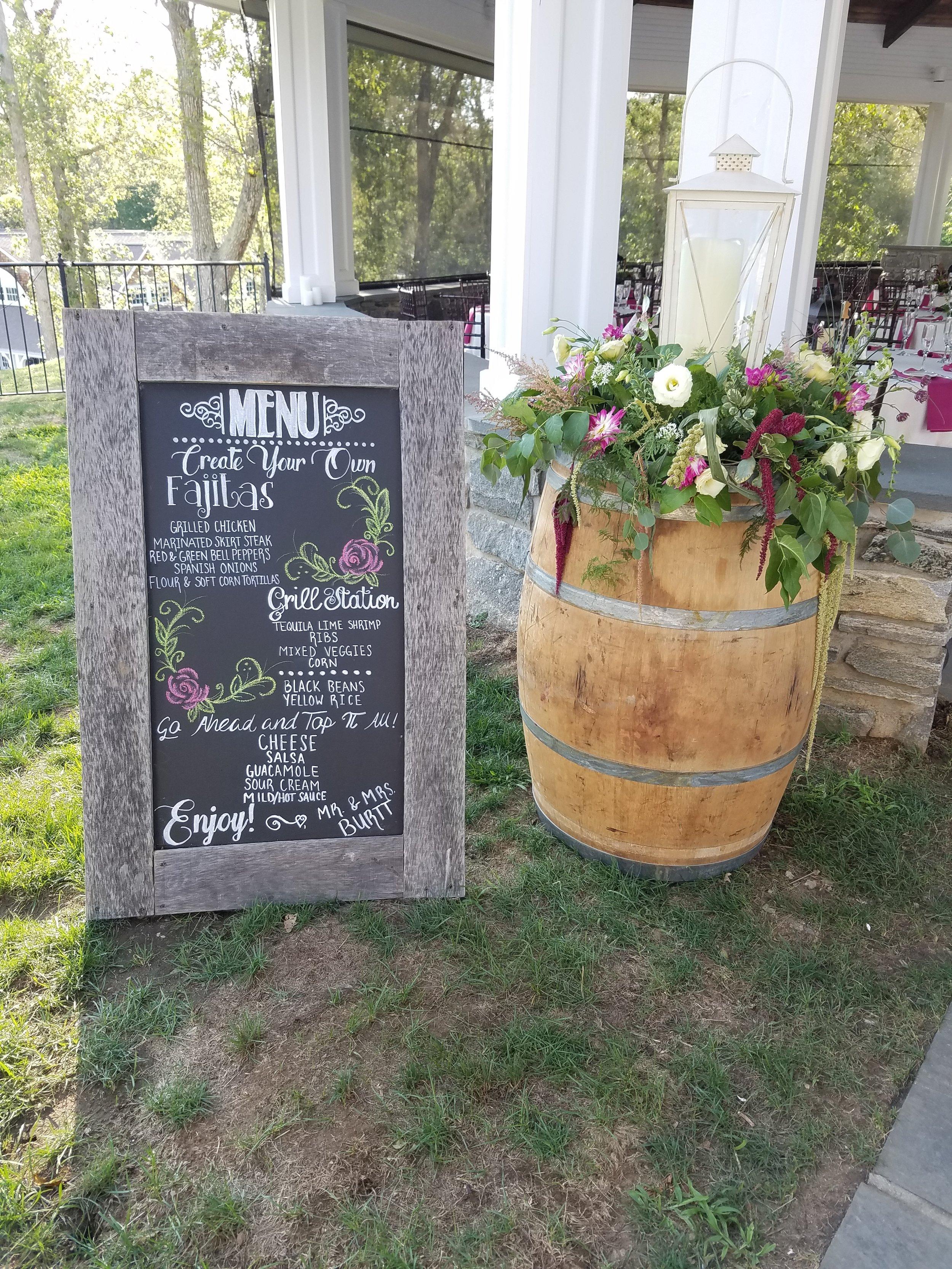 wine barrel pav.jpg