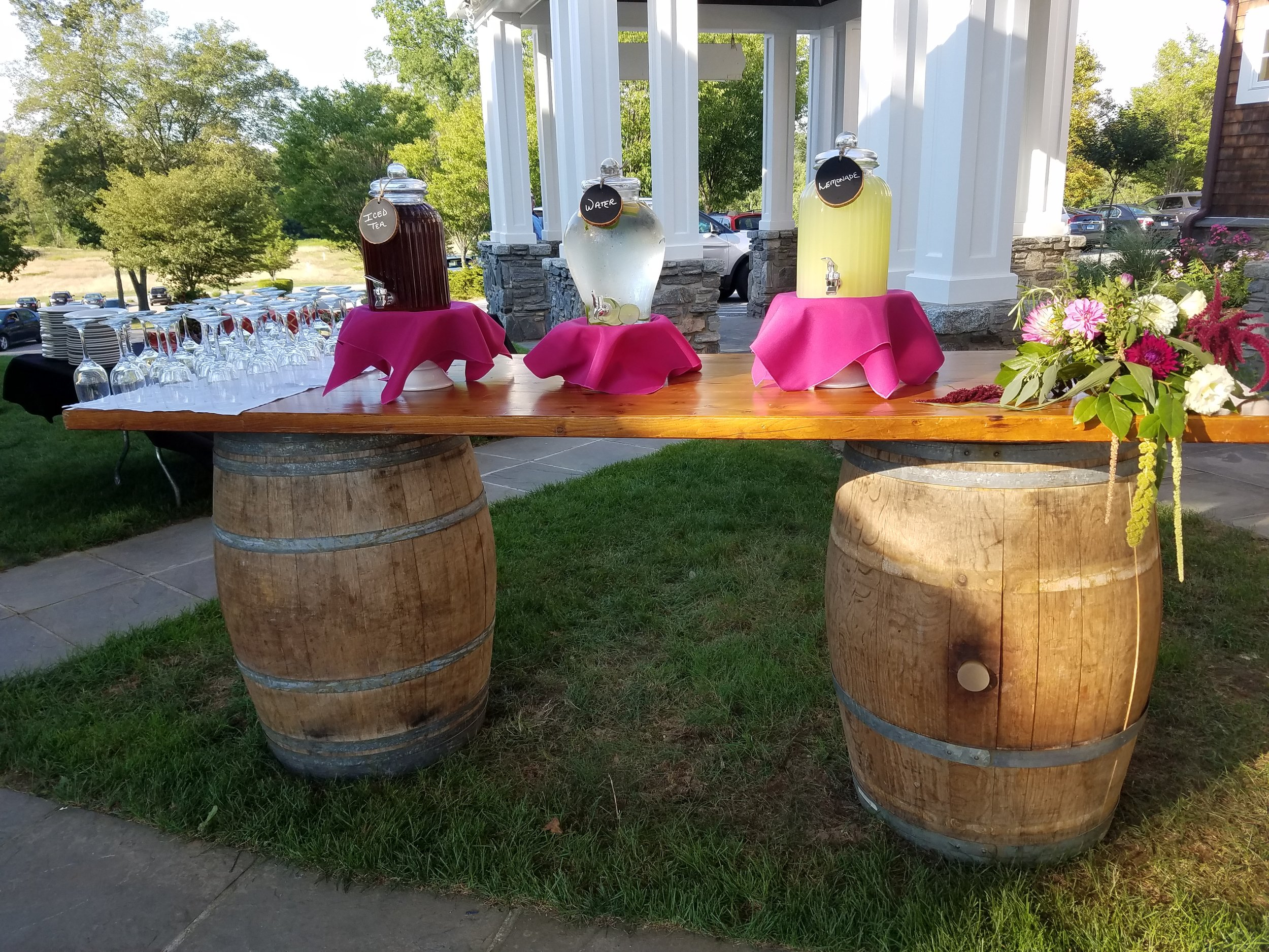 drink station outside.jpg