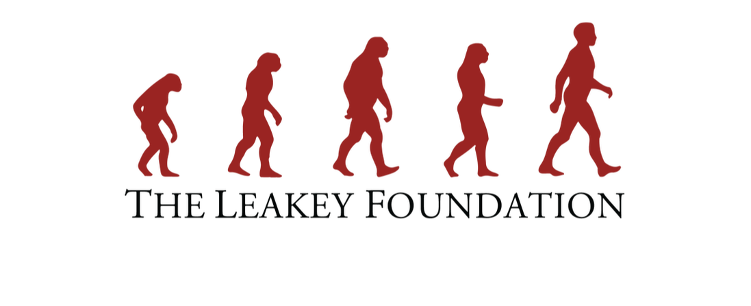 2015leakeyfoundationlogo-color-cmyk-transpbg-01.png