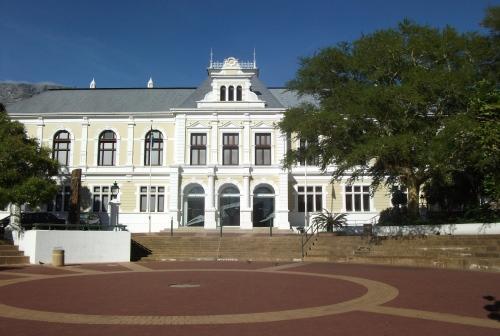 iziko-south-african-museum.jpg