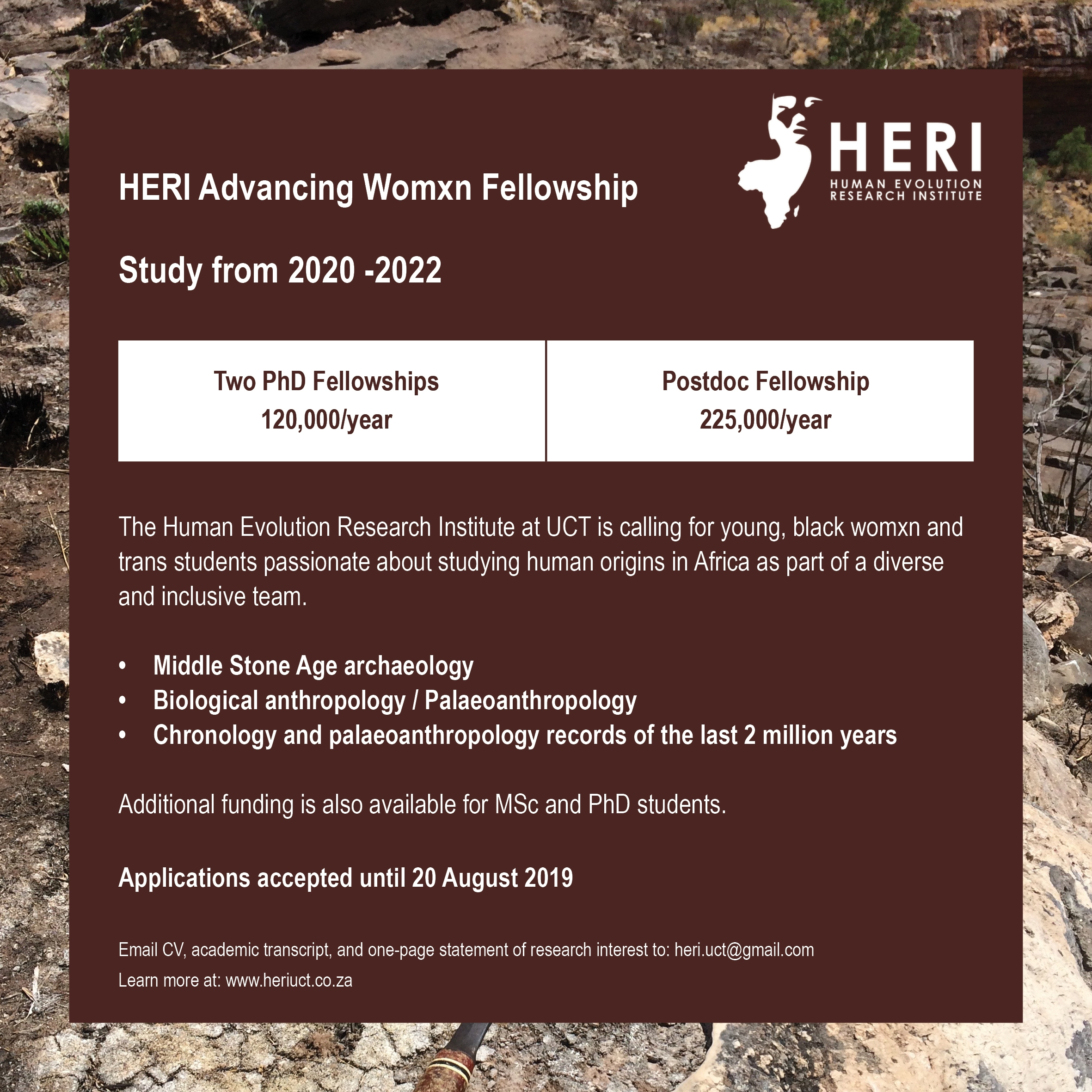 HERI Fellowship Call.jpg