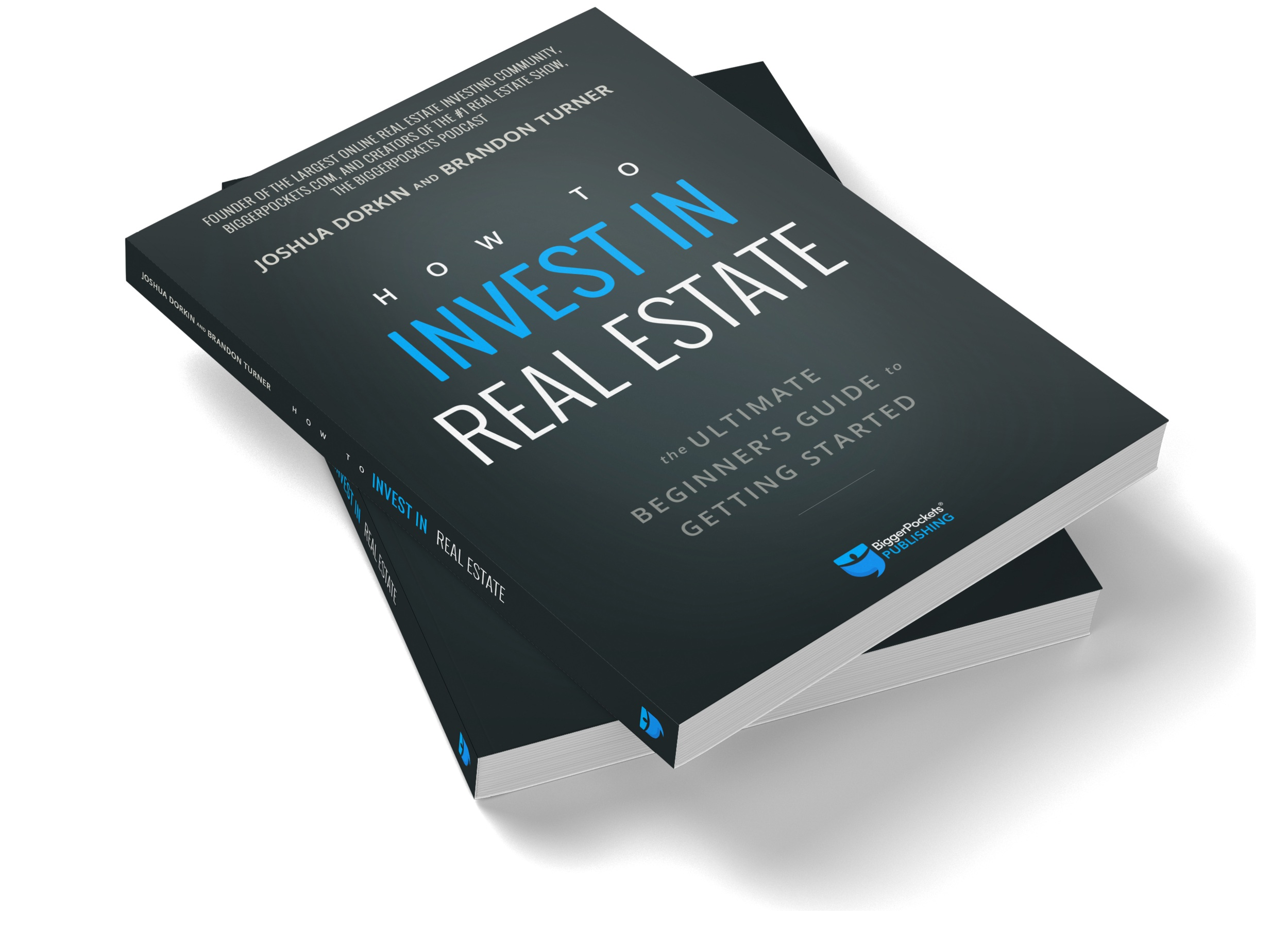How to Invest in Real Estate - The Ultimate Beginner's Guide to Getting Started