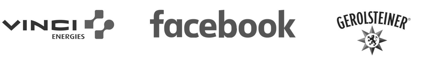 Logooben.png