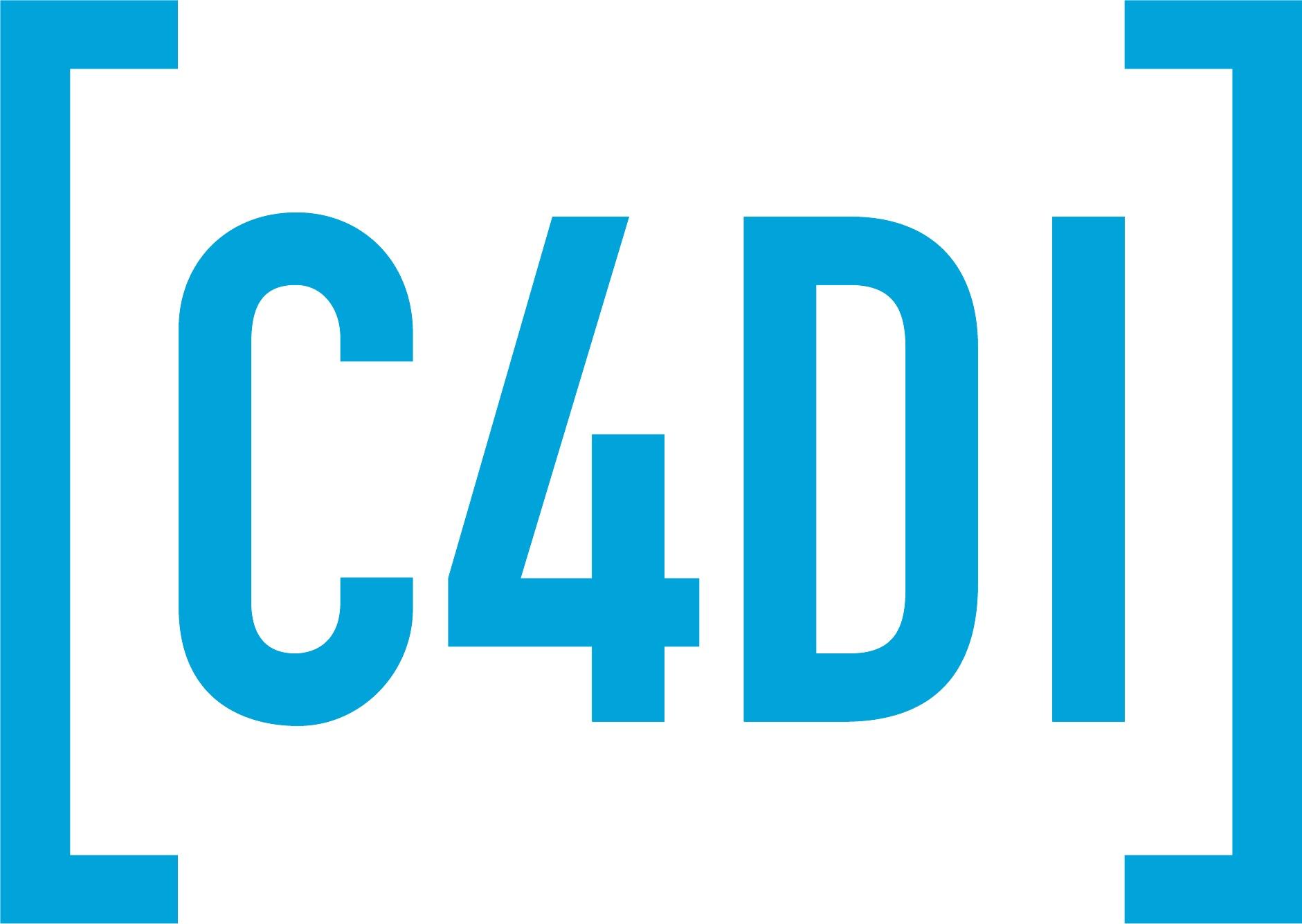 C4DI cyan.jpg