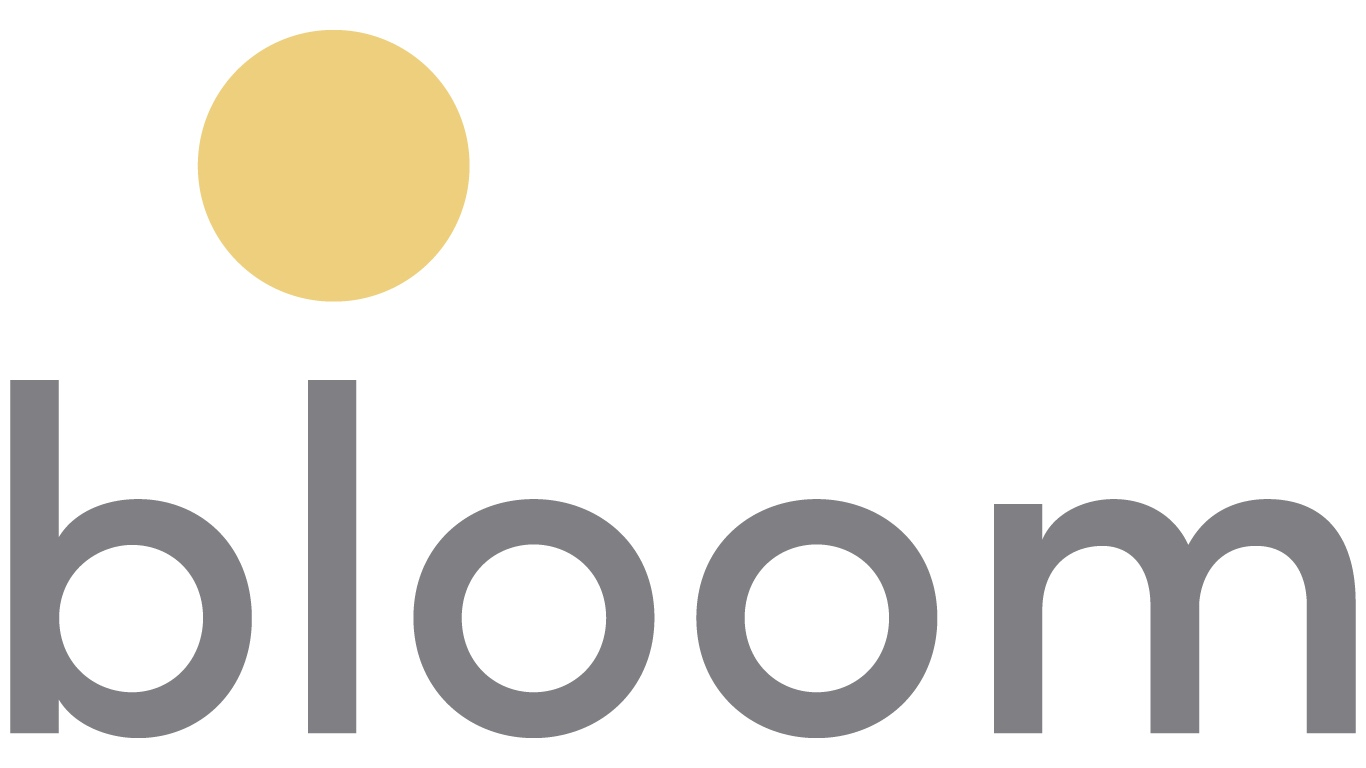Bloom+Logo+-+Full+Colour.jpg
