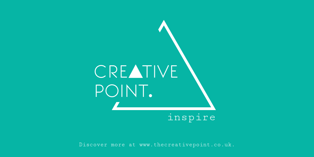 Creative Point Twitter Banners (5).png