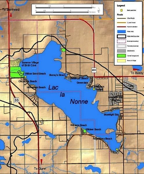 Lac-La-Nonne-a1.jpg