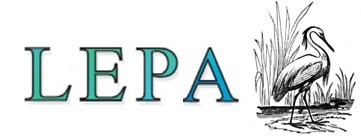 lepa-home-4-e1429807376455.jpg
