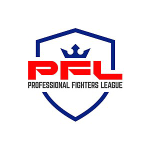 220px-Professional_Fighters_League_Primary_Logo.png