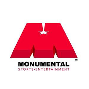 monumental_adj.png