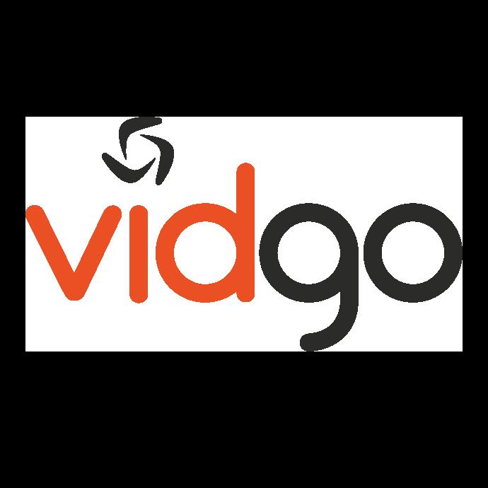 Vidgo-Logo.png
