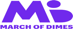 1280px-March_of_Dimes_logo.png