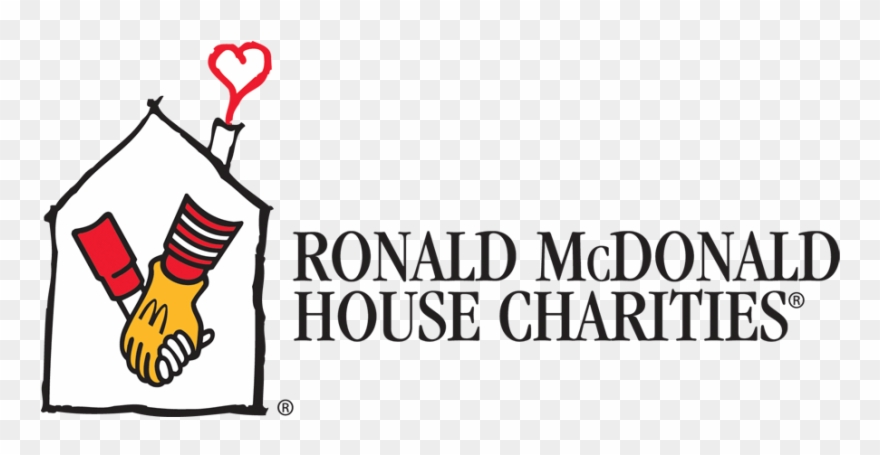 11-117361_ronald-mcdonald-house-is-an-all-ages-award.png