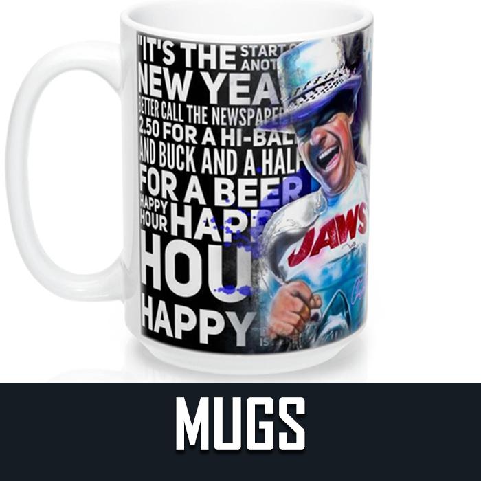 mugs..