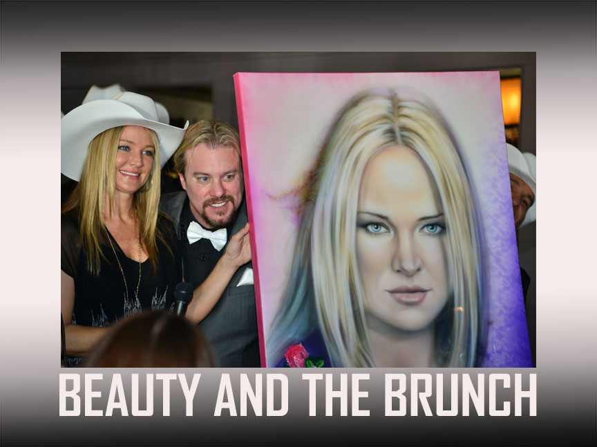 beauty and the brunch.jpg