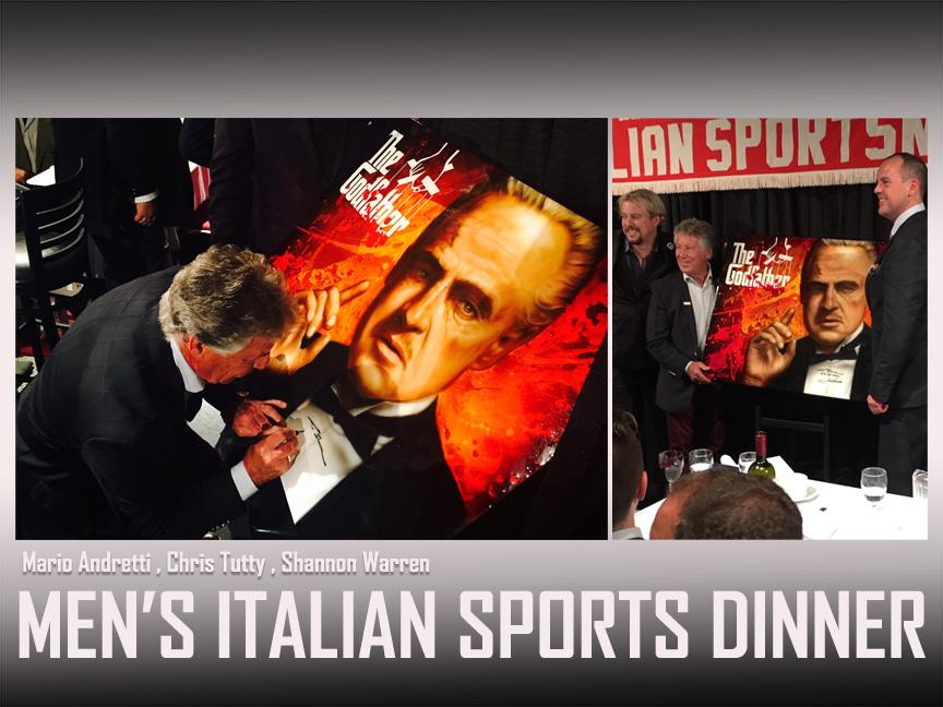 italiansportsdinner.jpg
