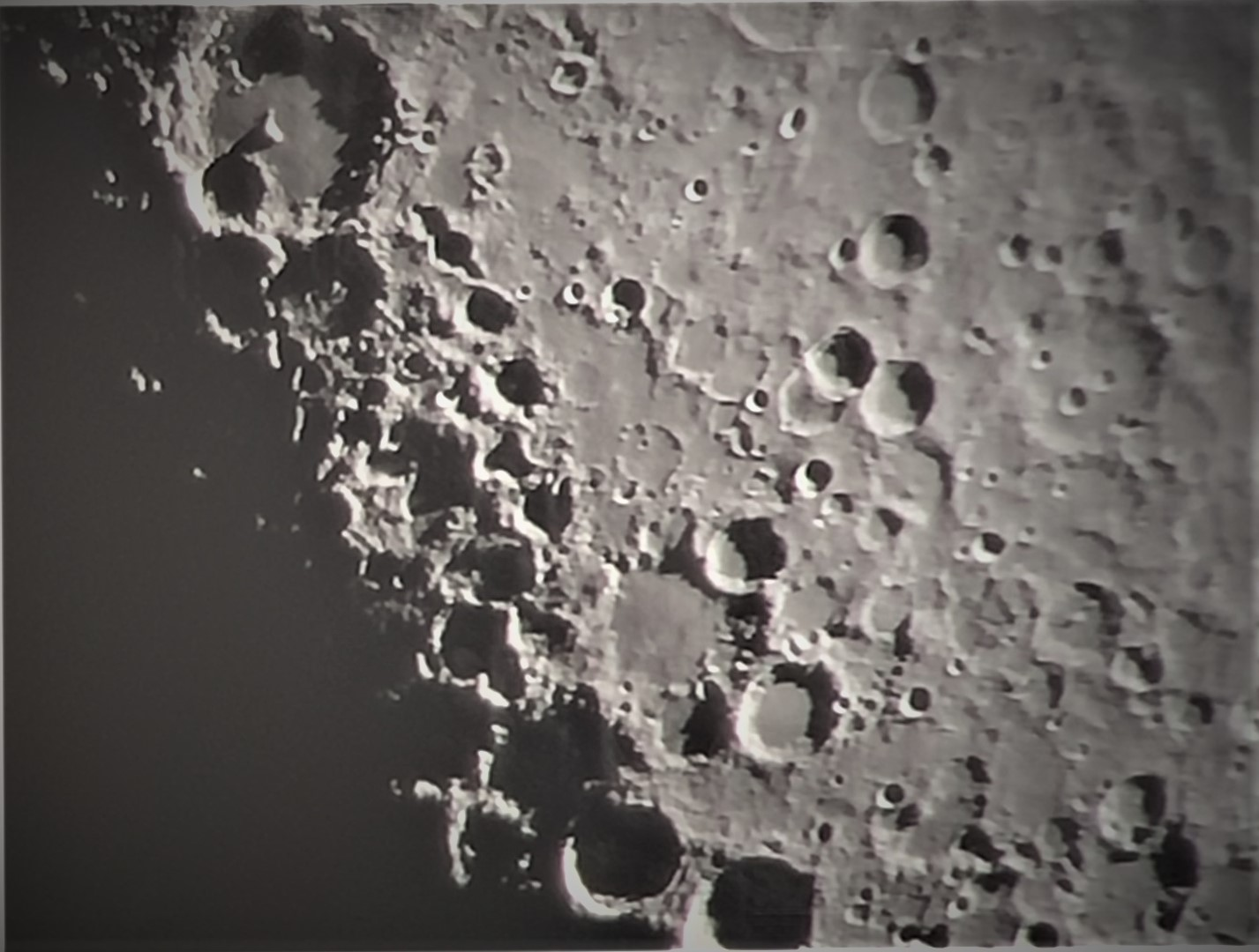 Lunar X with new software.jpg