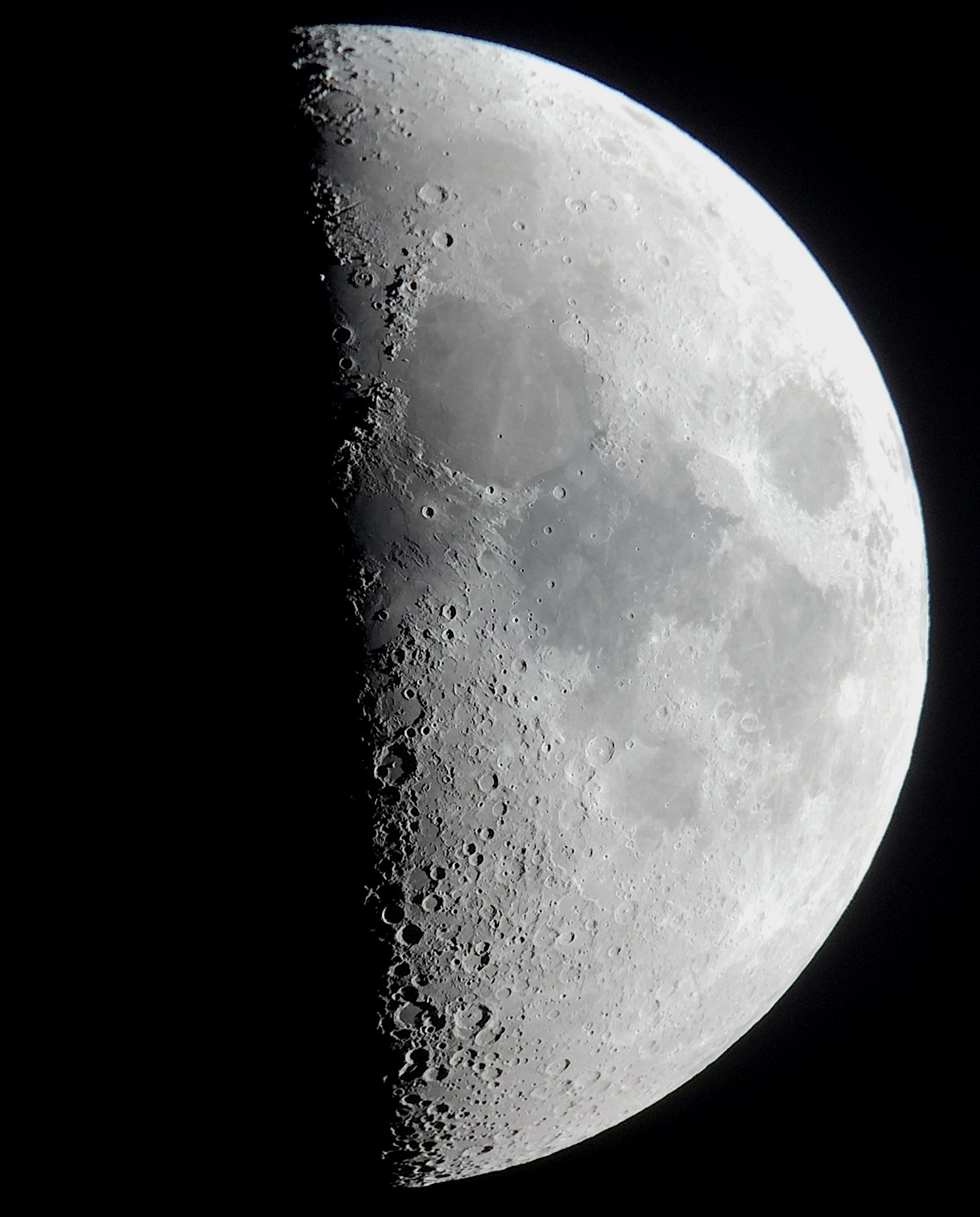 Day 6 moon With Lunar X.jpg
