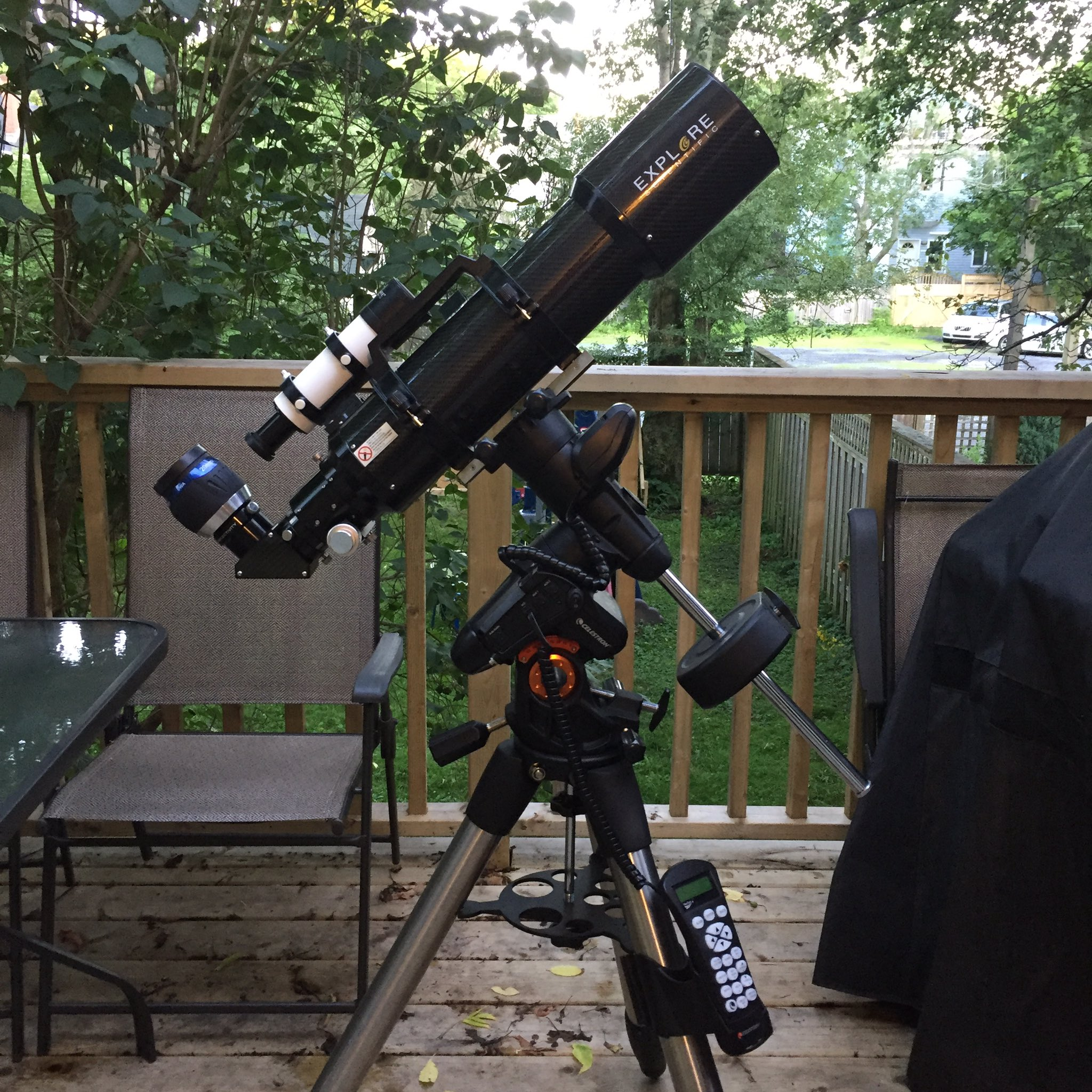 New Telescope 102 carbon.jpg