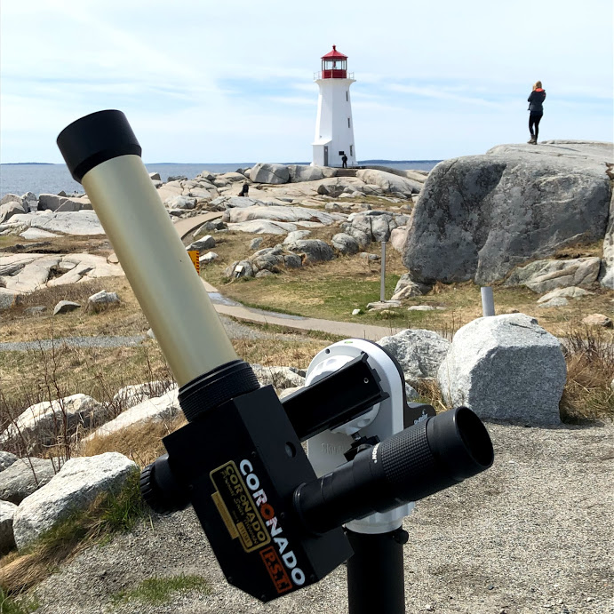 Solar Scope at peggy's cove.jpg
